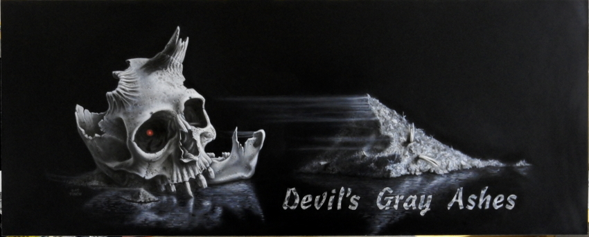 Les news du Rat - Page 5 Devils_gray_ashes_paint01