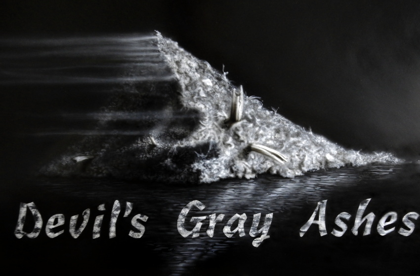 Les news du Rat - Page 5 Devils_gray_ashes_paint02
